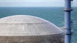 'No Radioactive Leak' After Explosion Rocks French Nuclear