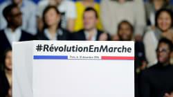 BLOG - Pourquoi Emmanuel Macron est une
