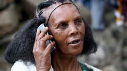#DataMustFall: Ideas To Help Internet Adoption In South
