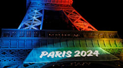 Est-on un mauvais Français si l'on ne soutient pas Paris