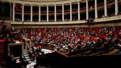 BLOG - Pourquoi l'assemblée constituante promise par certains candidats est une fausse bonne