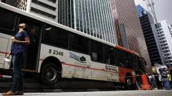 Assédio em ônibus é considerado 'de menor potencial ofensivo' pela