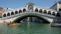 Sgominata cellula jihadista a Venezia:
