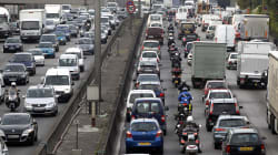 Le palmarès des 25 villes de France les plus