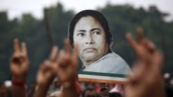 Land Acquisition The Greatest Hurdle Before Mamata Banerjee's Government Post Singur And