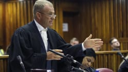 Gerrie 'The Bulldog' Nel Is Barking Up The Wrong Tree With His Move To