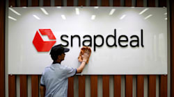 After Months Of Negotiations, Snapdeal Ends Merger Talks With