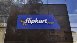 Flipkart To Venture Into Groceries, Renew Interest In Furniture