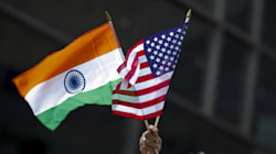 Indian Foreign Policy Pundits Are Upbeat About Trump But Are They Missing The Big