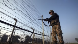 Indian Army Rejects Pakistan's Claim Of Killing 11 Indian Soldiers At Line Of