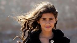 Dans quel pays est-il plus facile d'être une fille? Pas en