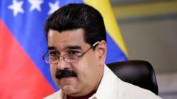 Los tribunales venezolanos impiden el referéndum para la destitución de