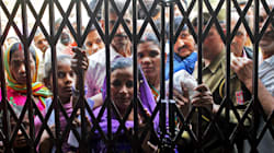 Why Demonetisation Is A Bad Idea And Not A Remedy For Black