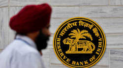 RBI Allows ₹50,000 A Week Withdrawal From Overdraft