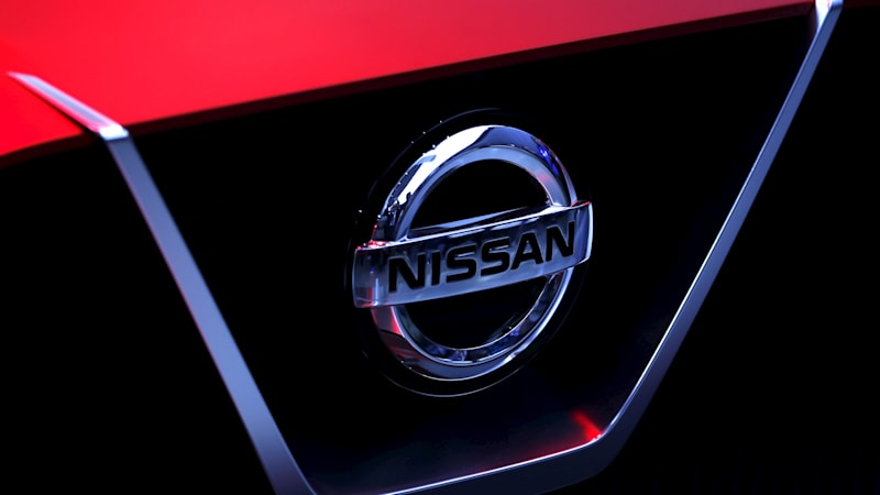 Nissan recalls all cars it sold in Japan since 2014