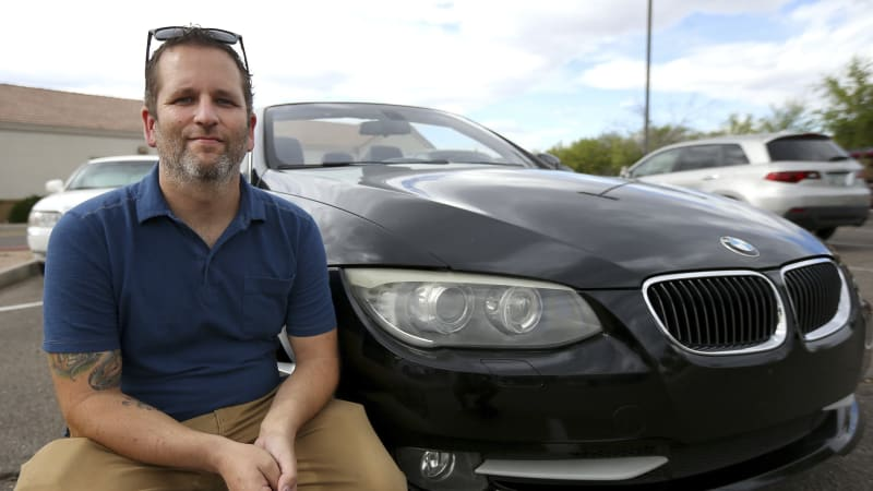 Rental Car Services >> Car Sharing Apps Like Turo Don T Charge Taxes There S A Fight Over