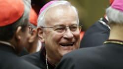 """Cattolici in politica: una rete per """"ricostruire, ricucire,"""