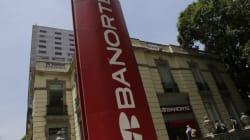 Los grupos financieros Banorte e Interacciones anuncian