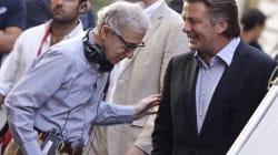 Alec Baldwin Uses 'To Kill A Mockingbird' Defense For Woody