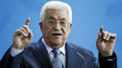 Bufera su Abu Mazen. Per Israele è