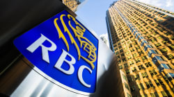RBC, TD Hike Mortgage Rates, And Experts Say This Is Just The