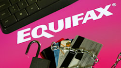 Far Fewer Canadians Hit By The Equifax Hack Than Originally