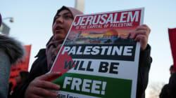 Lettera aperta a Paolo Gentiloni: riconosci lo Stato di Palestina come decise il Parlamento due anni e mezzo