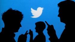 Twitter interdit les médias russes RT et Sputnik de contenus