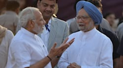 Leave Teen Murti Undisturbed: Manmohan Singh Writes To PM Modi Over Govt Planning Changes To Nehru