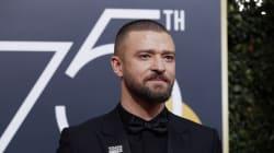 Justin Timberlake n'aura pas droit à l'erreur lors du Super