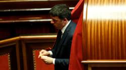 Il caos nel centrodestra fa saltare l'accordo Lotti-Gianni Letta. E Renzi teme l'intesa tra M5s e i non renziani del
