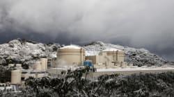 「原子力は1割未満」環境省の試算が、経産省の反発で撤回されていた。