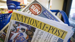 There's A Drive On To Unionize National Post
