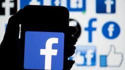 Cambridge Analytica chiude. La società al centro dello scandalo dei dati di Facebook ferma tutte le