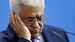 Hamas sfiducia Abu Mazen: