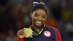 L'une des stars des Jeux de Rio révèle avoir été abusée par l'ancien médecin de l'équipe