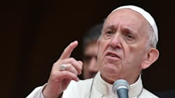 Scandalo pedopornografia. Il Papa chiama a Roma il nunzio Pierre per