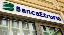 L'errore di Bruxelles ha fatto fallire le quattro banche (di C.