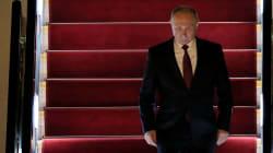 Putin è pronto a incontrare