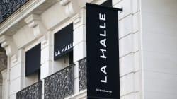 La Halle demande aux caissiers de discrètement arrêter d'appliquer les réductions des cartes de