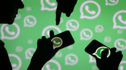 Videollamadas de WhatsApp: la nueva puerta para los
