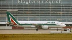 EasyJet e Lufthansa presentano un'offerta per