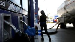 De continuar la escasez de gasolina, también habría desabasto de