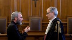 Condannato monsignor Capella per il reato di pedopornografia, sentenza storica (di M. A.