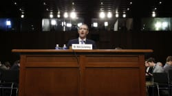 Facebook Must Face Class Action Over Facial Recognition: U.S.