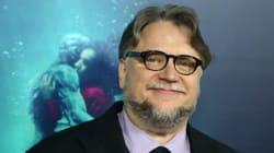 Del Toro responde a acusaciones de plagio de 'The Shape of