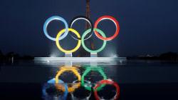 En 2024 tendremos unos Juegos Olímpicos muy