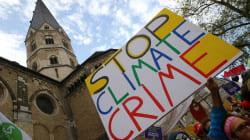 De Kioto a París, 20 años de lucha contra el cambio