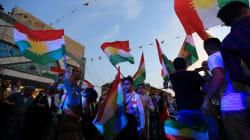BLOGUE Référendum au Kurdistan: lendemains