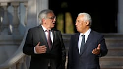 Portugal: el gobierno de izquierdas que ha logrado progresos sin